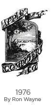 logo-series_1976