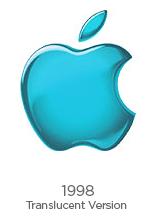 logo-series_1998