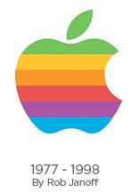 logo-series_1977-1998