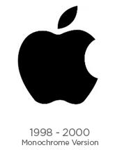 logo-series_1998-2000