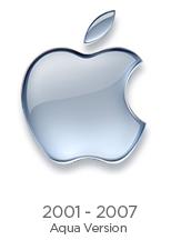 logo-series_2001-2007